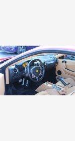 2005 Ferrari F430 Coupe for sale 101276278