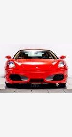 2005 Ferrari F430 Coupe for sale 101356025