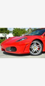 2005 Ferrari F430 Coupe for sale 101425000