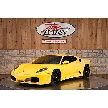 2005 Ferrari F430 for sale 101504361