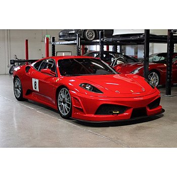 2005 Ferrari Other Ferrari Models for sale 101368406