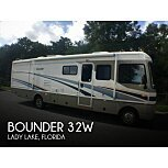 2005 Fleetwood Bounder for sale 300182469