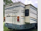 2005 Fleetwood Bounder for sale 300229255