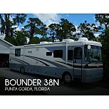 2005 Fleetwood Bounder for sale 300246565
