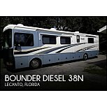2005 Fleetwood Bounder for sale 300281825