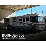 2005 Fleetwood Bounder for sale 300315995