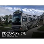 2005 Fleetwood Discovery for sale 300220422