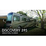 2005 Fleetwood Discovery for sale 300231182