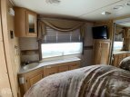2005 Fleetwood Discovery for sale 300231471