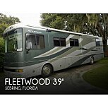 2005 Fleetwood Expedition for sale 300229845