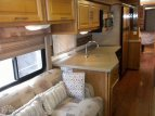 2005 Fleetwood Expedition for sale 300310203