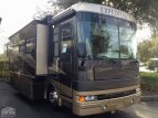 2005 Fleetwood Expedition for sale 300317527