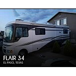 2005 Fleetwood Flair 31A for sale 300248559