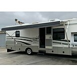 2005 Fleetwood Jamboree for sale 300191120