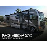 2005 Fleetwood Pace Arrow for sale 300198305