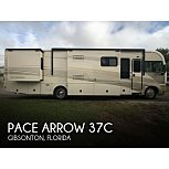 2005 Fleetwood Pace Arrow for sale 300203925