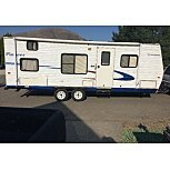 2005 Fleetwood Pioneer for sale 300180613