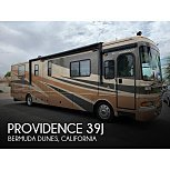 2005 Fleetwood Providence for sale 300197769