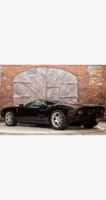 2005 Ford GT for sale 101176437