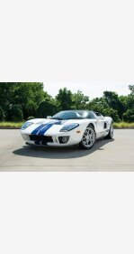 2005 Ford GT for sale 101176813