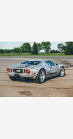 2005 Ford GT for sale 101190422