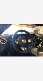 2005 Ford GT for sale 101279696