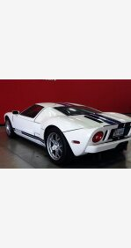 2005 Ford GT for sale 101420928