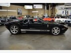 2005 Ford GT for sale 101438296