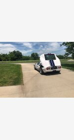 2005 Ford GT for sale 101336473