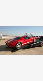 2005 Ford GT for sale 101411974