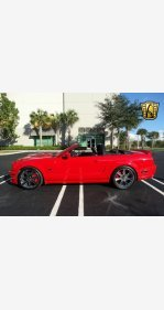 2005 Ford Mustang GT Convertible for sale 101034890