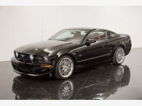 2005 Ford Mustang for sale 101044311