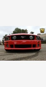 2005 Ford Mustang for sale 101052873