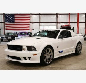 2005 Ford Mustang GT Coupe for sale 101082896