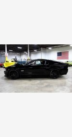 2005 Ford Mustang GT Coupe for sale 101082945