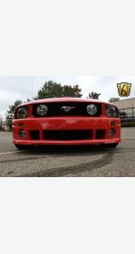 2005 Ford Mustang GT Coupe for sale 101098494