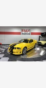 2005 Ford Mustang GT for sale 101146484