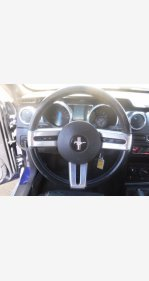 2005 Ford Mustang GT Coupe for sale 101207012