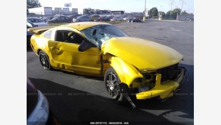 2005 Ford Mustang GT Coupe for sale 101221063