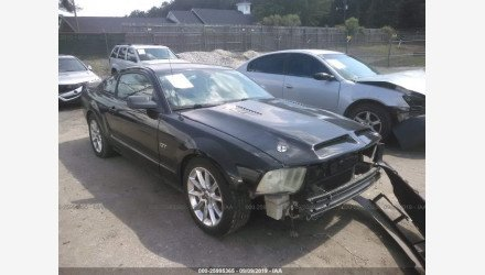 2005 Ford Mustang GT Coupe for sale 101223985