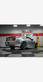 2005 Ford Mustang GT Coupe for sale 101255832