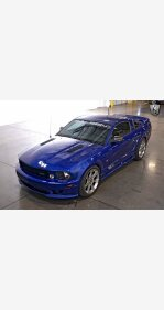 2005 Ford Mustang GT Coupe for sale 101268504