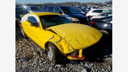 2005 Ford Mustang Coupe for sale 101270616