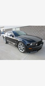 2005 Ford Mustang GT Coupe for sale 101288221
