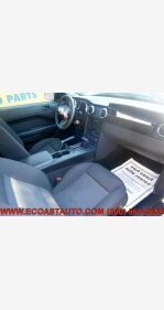 2005 Ford Mustang Coupe for sale 101326161