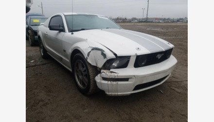 2005 Ford Mustang GT Coupe for sale 101333882