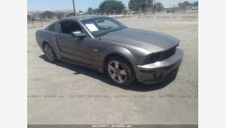 2005 Ford Mustang Coupe for sale 101340702