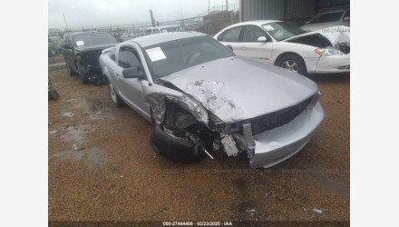 2005 Ford Mustang GT Coupe for sale 101340708