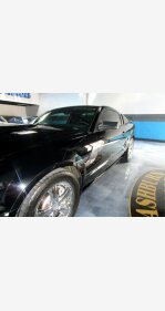 2005 Ford Mustang for sale 101350010