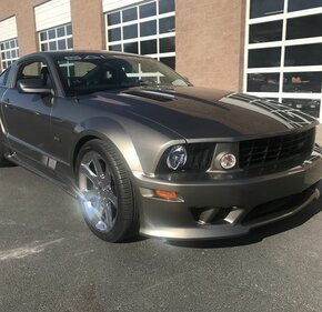 2005 Ford Mustang GT Coupe for sale 101374859